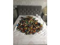 Jason here r new photos Lots Of Lego
