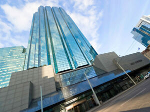 Office Space At A Price That Works For You!! Edmonton Edmonton Area image 2