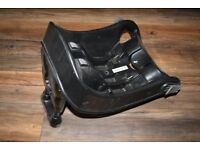 Graco Junior Baby Car Seat Base (Black) CAN POST