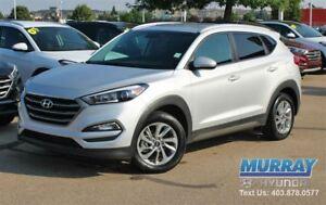 2016 Hyundai Tucson PREMIUM AWD   REARVIEW CAMERA  HEATED SEATS