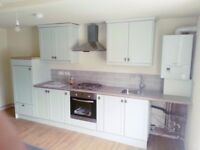 unfurnished 2 BEDROOM first floor apartment in Morley. AVAILABLE NOW