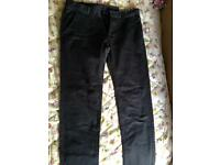 Men's VOI jeans