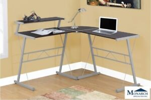 Brand NEW Work Desk! Call 705-253-1110!