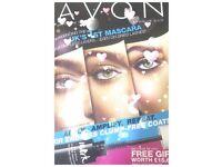 Avon campaign 14