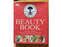 Neal's Yard Beauty Book