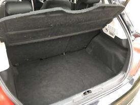 Peugeot 207 excellent condition