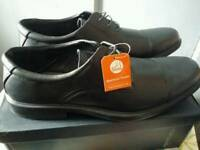 Mens shoes size 12