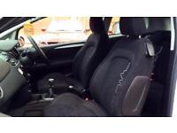 2016 Fiat Punto 1.2 Easy+ 3dr Manual Petrol Hatchback