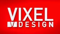 Original Logo Design - Starting at only $50!!