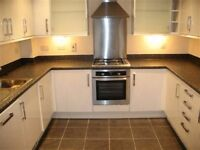 2 Bed 2 bath in Stanmore