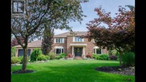 NEW PRICE! Berkshires - Beautiful 4 bedroom 3 bathroom house