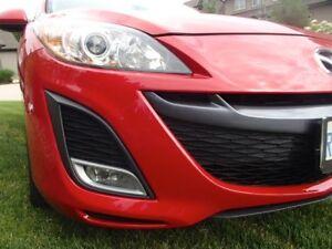 2011 Mazda Mazda3 Sport - UNIVERSITY STUDENT?