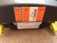 Maxi cosi isofix good condition collection Chelmsford
