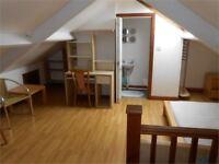 8 bedrooms in Gore Terrace, Swansea, SA1 5DN