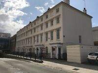 4 Bed Flat 1 Portland Terrace **Available 25/12/2017 ** Basement Flat