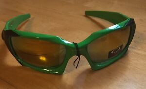 High Quality Sunglasses, $20 for one, each extra pair is $15