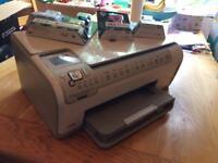 Printer HP C5100
