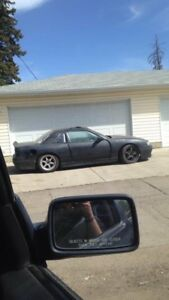 S13.4 rolling shell 3500$