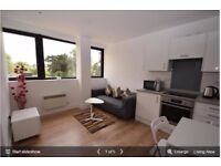 1 Bed Flat to rent in Hanover House (available 18th Aug) Reading RG14NN
