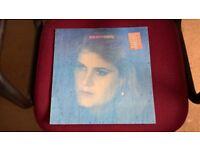 "Rain Dancing-Alison Moyet (Vinyl Record 12"" LP)"
