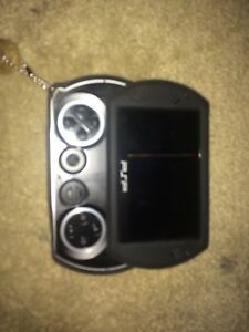PSP Go for sale or trade