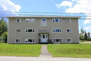 SPACIOUS  2 BED ROTHESAY