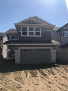BRAND NEW! 4 bedroom home for sale in Edgemont on the West end!