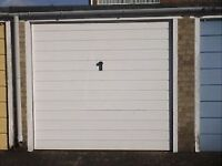 Garage to rent 5 mins from Canterbury West Station
