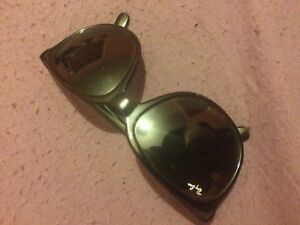 Vintage Ray-Bans Cats unisex
