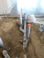 Weekend plumbing at affordable rates