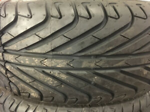 -4 NEW CANADIAN MADE TIRES 14 inch from $200!!!