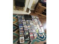 PS3 and loads of extras