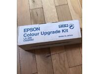 Epsom Colour Upgrade Kit LX-300 C83082