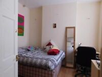 *a* Cosy and nice double room in Oval!Northern Line!