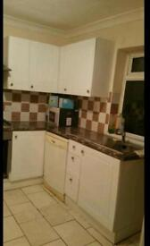 Single room £380pcm- Bills included