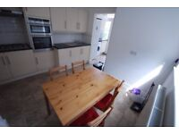 stunning three bedroom garden flat in Streatham Hill ONly £480! Will Take Offers !!!