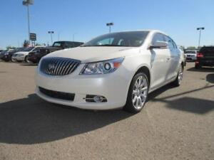 2013 Buick LaCrosse . Text 780-205-4934 for more information!
