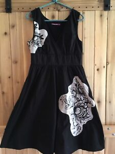MORE Dresses for sale....