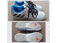 MESSI FOOTBALL SHOES