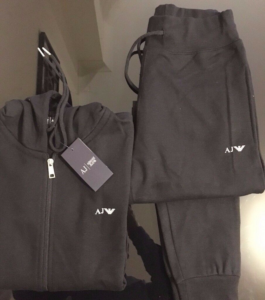 Tracksuit For Sale. S XL. Black Grey Navy Khaki. Collection From E7in Newham, LondonGumtree - Tracksuit For Sale. S XL. Black Grey Navy Khaki. Collection From E7. Check Out My Other Stock Also. Get In Touch On Whatsapp For More Pics. Thanks