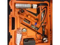 Brand New Paslode IM 360CI Nail Gun
