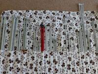 Knitting Needle Assortment