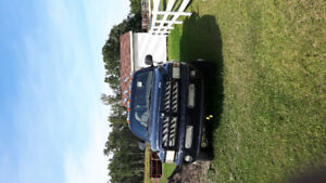 2001 Dodge Power Ram 3500 Other