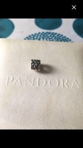 Brand new pandora charms and bracelets