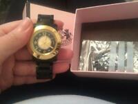 Genuine Juicy Couture Watch