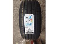 225|40|18 Tyre