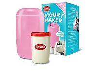 Yoghurt Maker - EasiYo