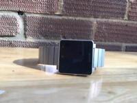 Sony smart watch for sale