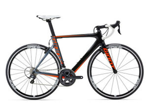 Giant Propel advanced 1 2016