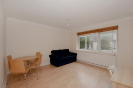 3 bedroom flat in Sheridan Court, Belsize Road,NW6